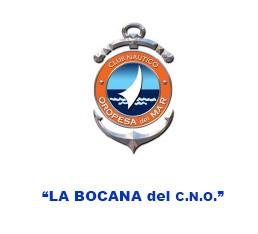 LAbocana