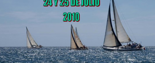La Regata de San Jaime volverá a convertirse, el próximo fin de semana, en el trofeo estrella del CN Oropesa