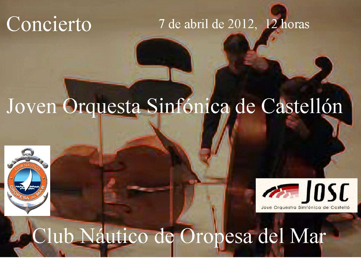 cartel_jove_orquesta_5
