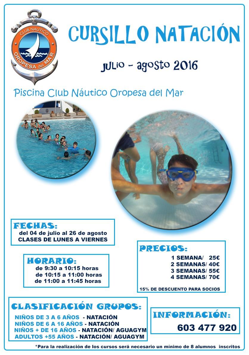cartel_piscina_2016