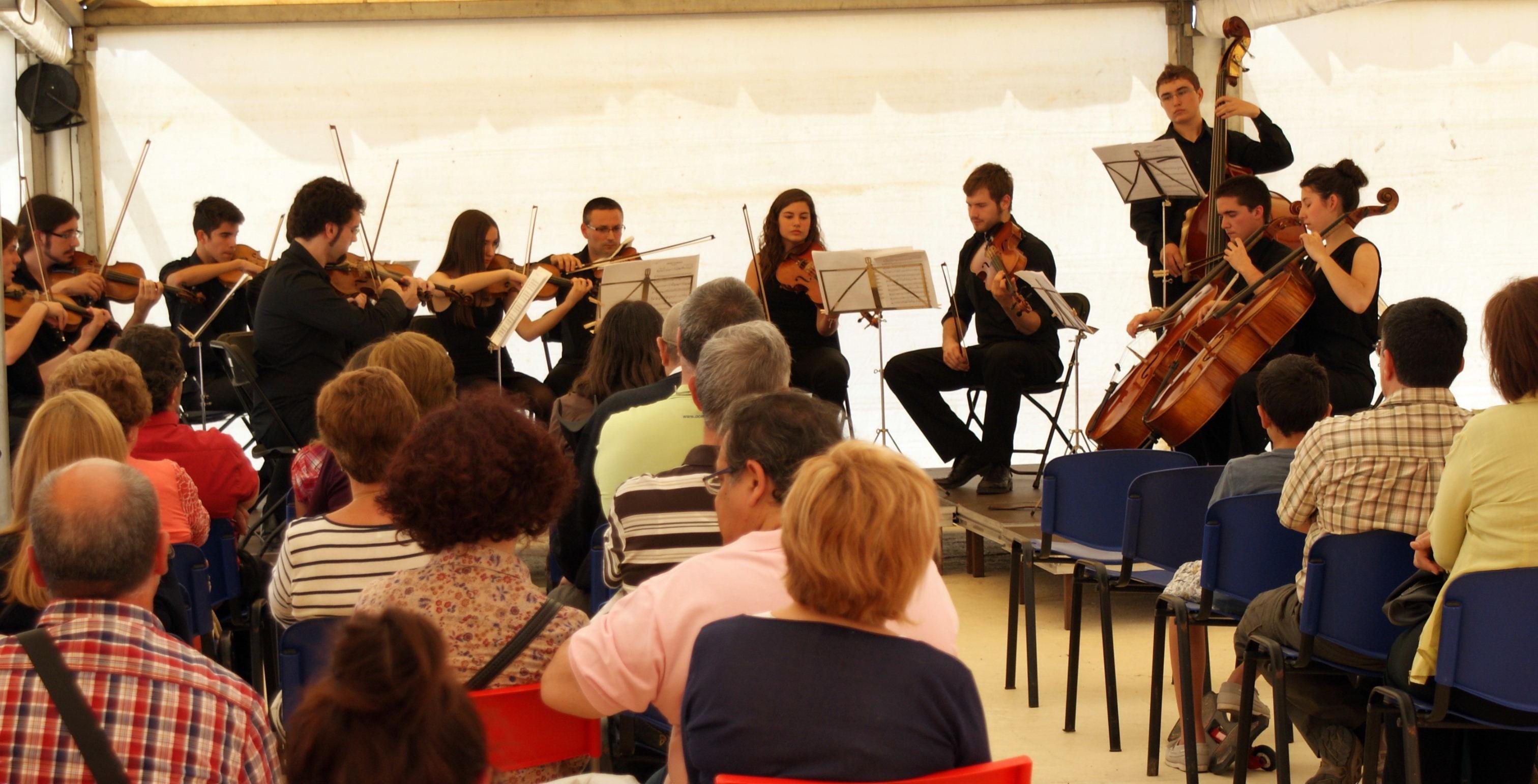 orquesta20