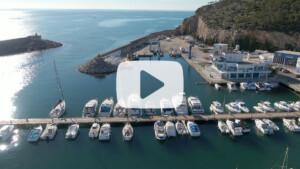 video puerto 300x169 - Descubre nuestro nuevo video promocional