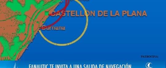 Cuenta atrás para la celebración del II Trofeo Diputación de Vela de Crucero