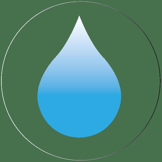 agua - Servicios