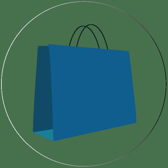 amplias zonas comerciales náuticas - Servicios