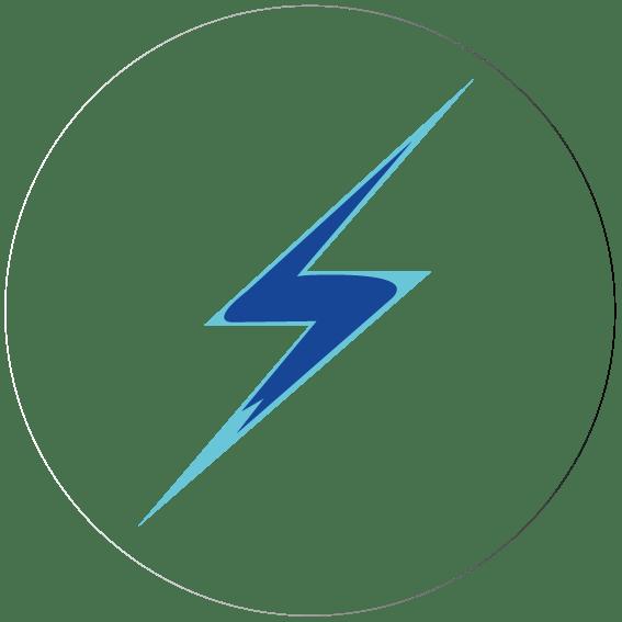 electricidad - Servicios