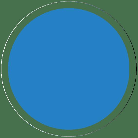 espejo de agua - Servicios