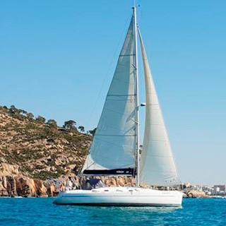 natur-sailing-interior