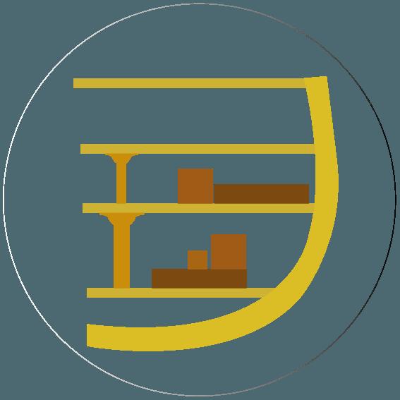 pañoles - Servicios