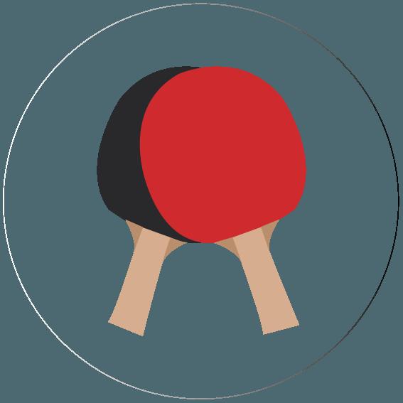 pin pon - Servicios