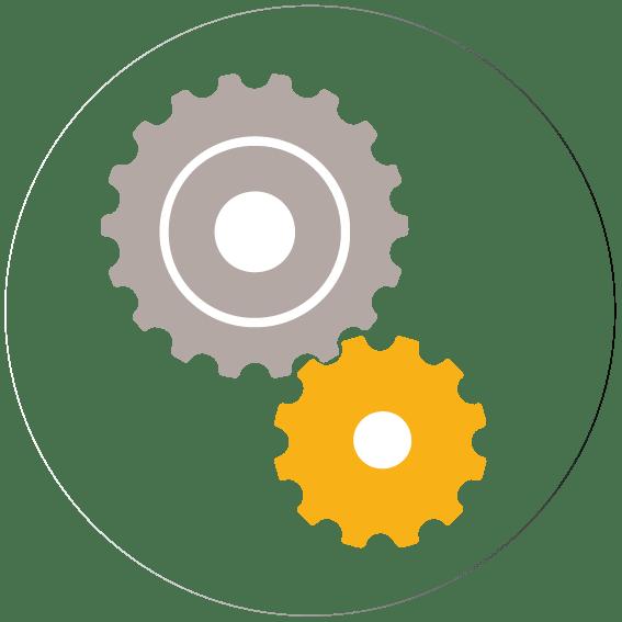 servicios tecnicos - Servicios