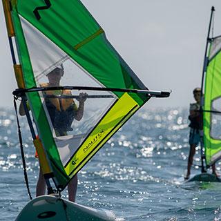 windsurf-interior
