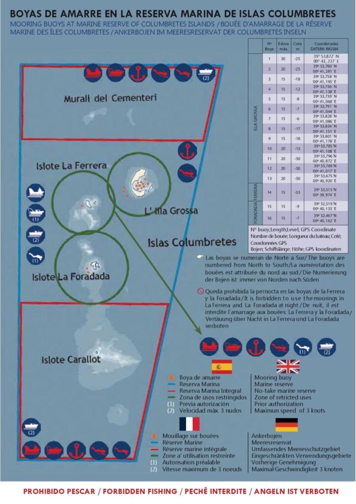 20170721 FICHABOYAS COL baja.pdf1  1 1200x1697 724x1024 - Islas Columbretes