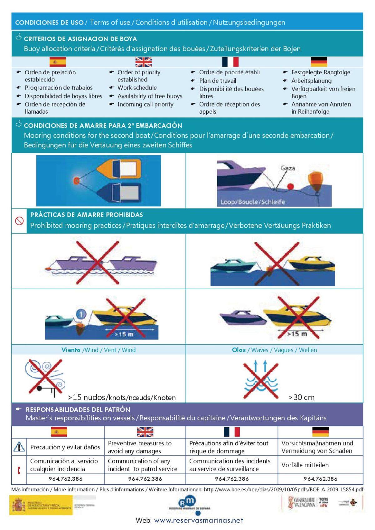 20170721 FICHABOYAS COL baja.pdf2  1200x1697 - Islas Columbretes