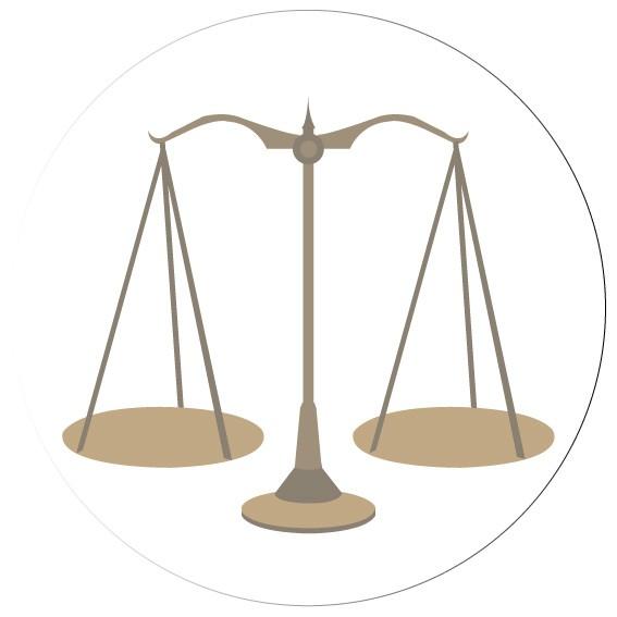 balanza - Política medioambiental
