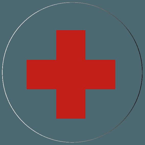 primeros auxilios - Política medioambiental