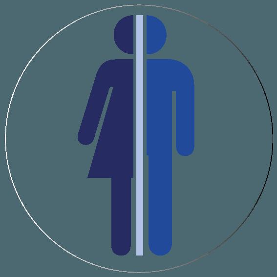 sanitarios wc - Política medioambiental