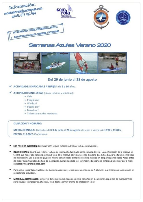 CARTEL-SEMANAS-AZULES-VERANO-2020-e1570099931861