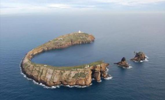 islas-2op