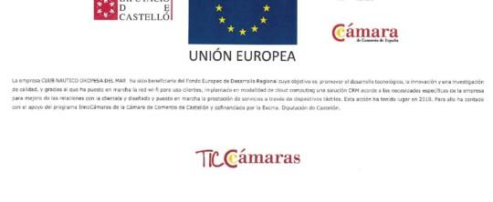 cartel 540x222 -