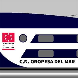 barco-escuela-proyecto2