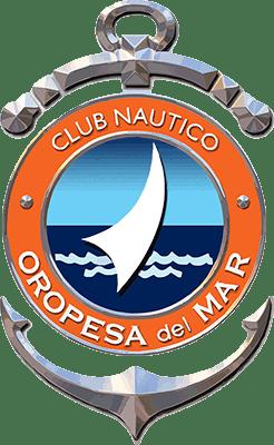 logo app - Inicio