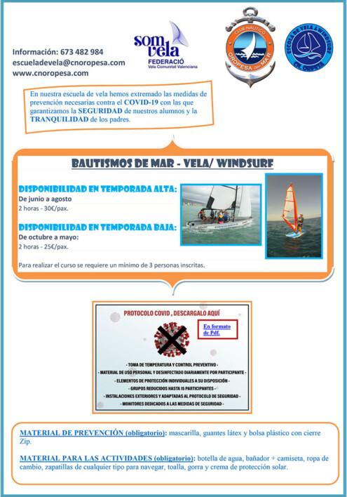 BAUTISMOS-DE-MAR-2020