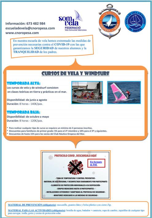 CURSOS-DE-VELA-Y-WINDSURF-2020