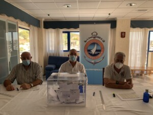 IMG 5908 300x225 - Elecciones 2020 CN Oropesa del Mar