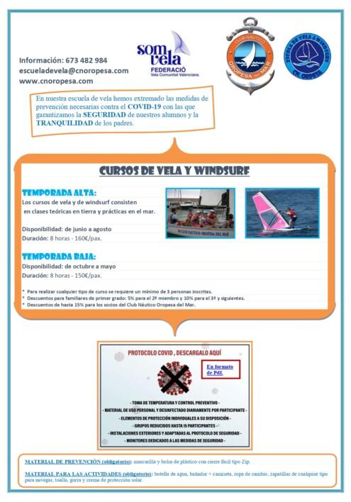CURSOS DE VELA Y WINDSURF_compressed_page-0001