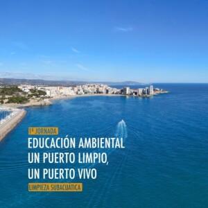 PHOTO 2020 10 22 19 10 55 1 300x300 - 1ª JORNADA DE EDUCACION AMBIENTAL CN OROPESA DEL MAR