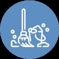 ico-limpieza-ok