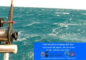 pescacurrican2020 300x212 - Concurso pesca curricán 24 de octubre