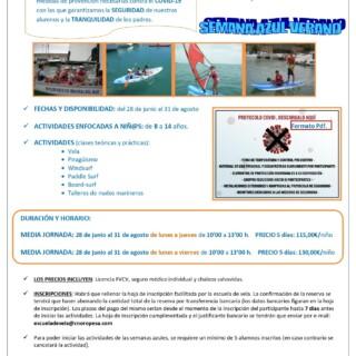 CARTEL SEMANAS AZULES VERANO 2021_page-0001 (1)