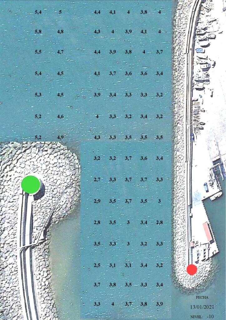 BATIMETRIA 13.01.21 724x1024 - Batimetría