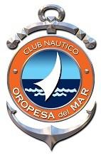 logobueno copy 1 - EL CLUB SUSPENDE LOS EVENTOS DEPORTIVOS PROGRAMADOS