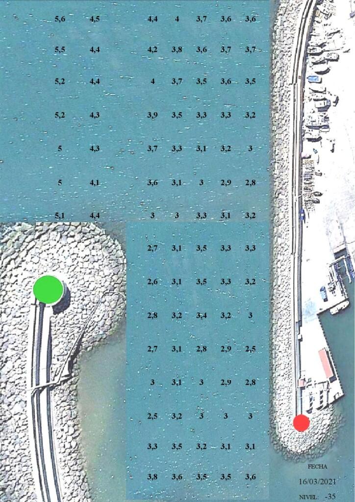 BATIMETRIA 16.03.21 724x1024 - Batimetría