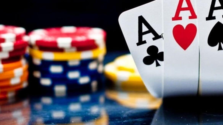 XIII Campeonatos sociales de póker y mus. CN Oropesa del Mar