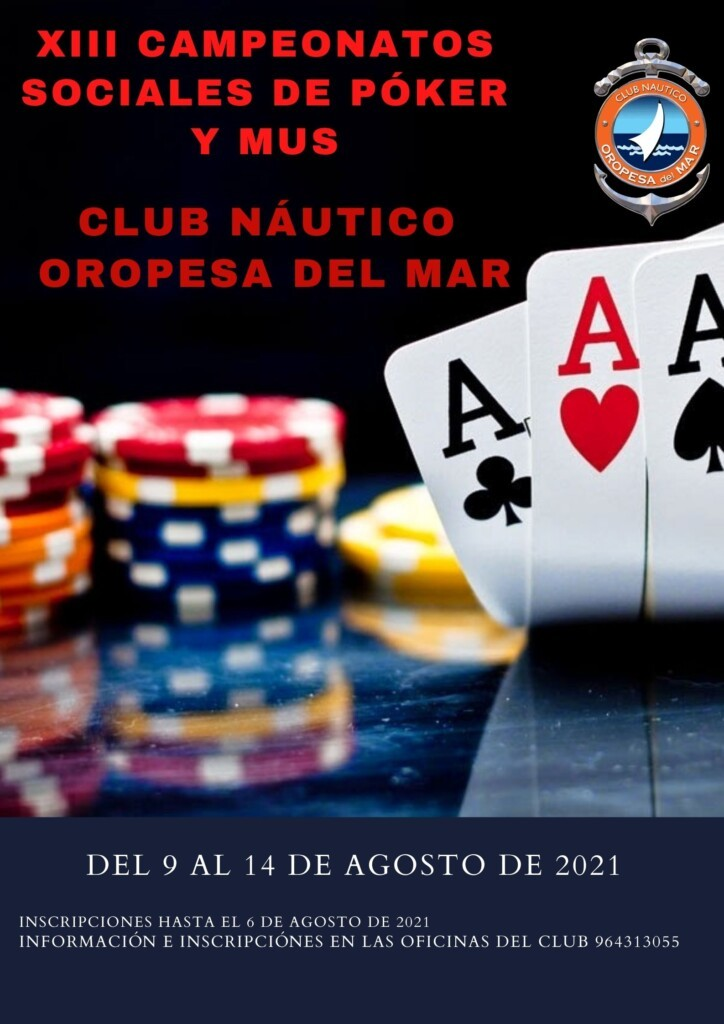 cartel poker mus CNOM 724x1024 - Inicio