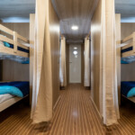 DSC03539 Editar 150x150 - El CN Oropesa del Mar presentará su Barco Escuela en la feria Destaca en Ruta 2021.