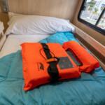 DSC03545 150x150 - El CN Oropesa del Mar presentará su Barco Escuela en la feria Destaca en Ruta 2021.