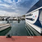 DSC03561 150x150 - El CN Oropesa del Mar presentará su Barco Escuela en la feria Destaca en Ruta 2021.