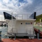 DSC03564 150x150 - El CN Oropesa del Mar presentará su Barco Escuela en la feria Destaca en Ruta 2021.